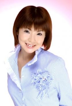 ariiyoshiko