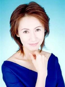 matsunagaakiko